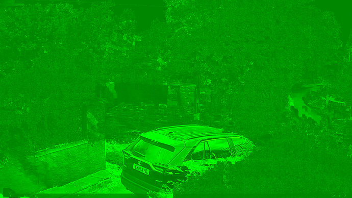 vlcsnap-2020-04-27-11h25m13s611