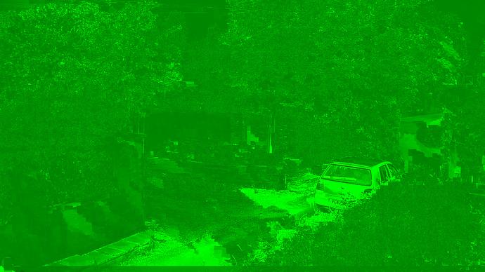vlcsnap-2020-04-26-19h30m07s490