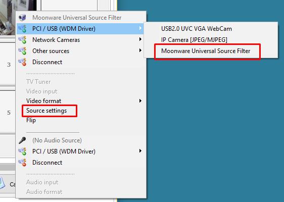 Ip Camera Javascript
