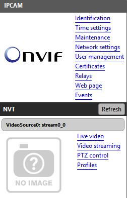 V380 stream url - Network Cameras - Moonware Studios