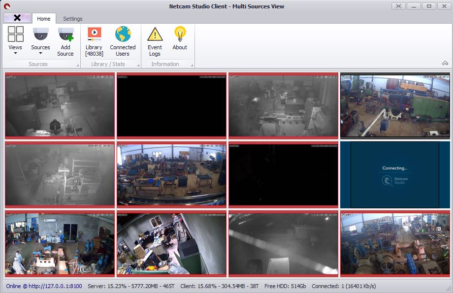 2020-09-26 netcamview